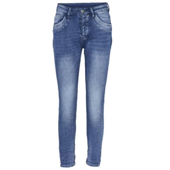 Prepair - Prepair Jeans