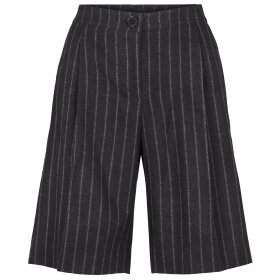 SAND - SAND Shorts