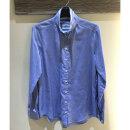 Eterna - Eterna Skjorte  (Fl. farver)