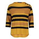 Betty Barclay - Betty Barclay Sweatshirt (Fl. farver)