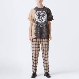 Munthe - Munthe T-shirt