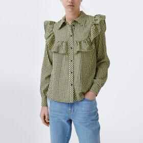 Munthe - Munthe skjorte