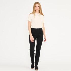 LauRie - LauRie Bukser tre størrelser i én