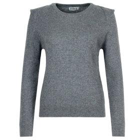 FINE Copenhagen -  FINE Copenhagen Pullover