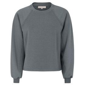 Soft Rebels - Soft Rebels Sweatshirt