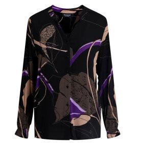 Signature - Signature Skjorte/Bluse