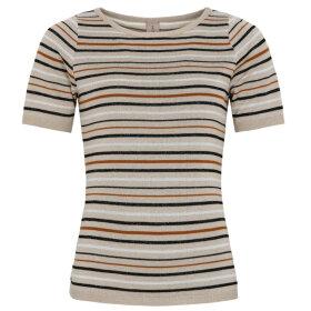 Skovhuus - Skovhuus T-shirt