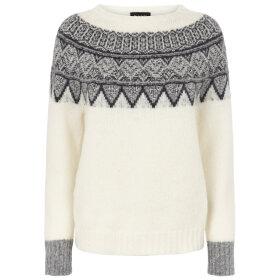 SAND - SAND Pullover