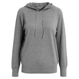 Brandtex - Brandtex Sweatshirt (Fl. farver)