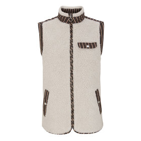 Soft Rebels - Soft Rebels Vest