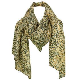 TRISAR - TRISAR Tørklæde (Fl. farver)