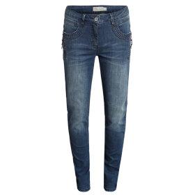 Brandtex - Brandtex Jeans