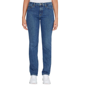 Tommy Hilfiger - Tommy Hilfiger Jeans