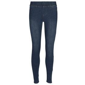 Prepair - Prepair Jeans/Leggings