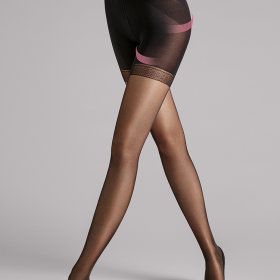 Wolford - Synergy 20 Push-up