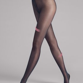 Wolford - Synergy 40 light leg support