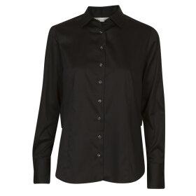 Eterna - Eterna skjorte