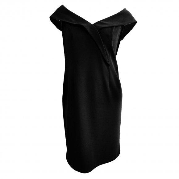 Joseph Ribkoff - Joseph Ribkoff kjole