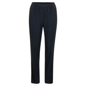 Brandtex - Brandtex bukser (ANNA)